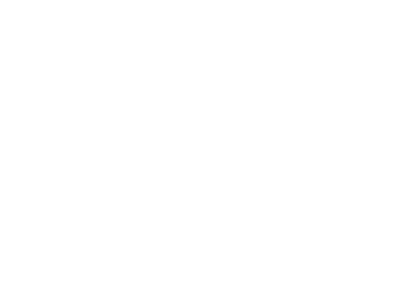 logo air architectes
