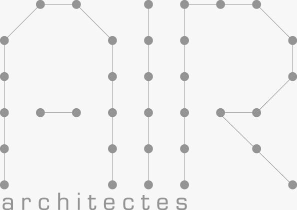 logo air architectes